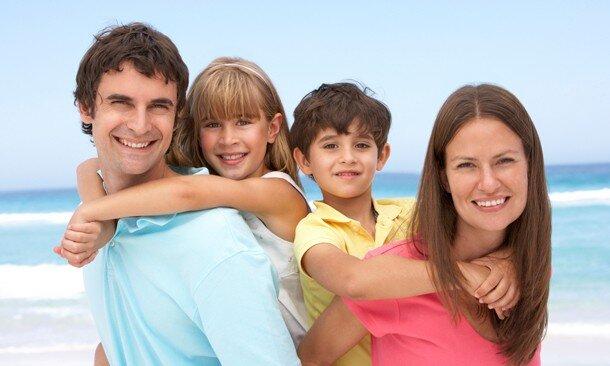 aile planlaması nedir?